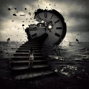 Ellenséged az idő? Tervezd újra!