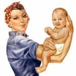 egyedülálló anya3