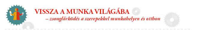 vissza_a_munka