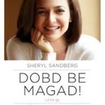 Sandberg_könyvajánló