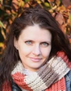 Nevelős Orsolya Stefanie a Siemens kommunikációs igazgatója