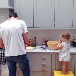 Alalkítsatok ki új családi szokásokat