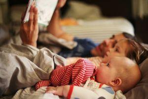 Új családi szokások megalapozása