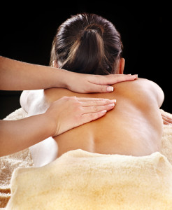 Health-Back-Massage