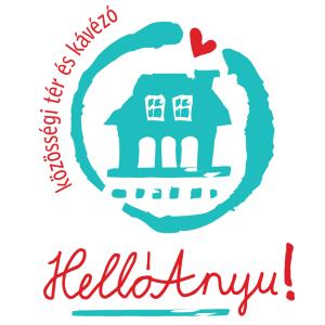 helloanyu logo NEGYZETES sima 180x180mm