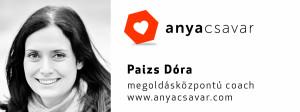 paizsdora_anyacsavar_alairas