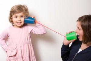 kommunikáció gyerekekkel2
