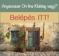 Anyacsavar_OnlineKlubtag_zold_keretes