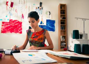 vállalkozó nő2